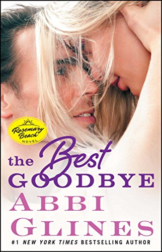 El mejor adiós pdf (Rosemary Beach nº 13) – Abbi Glines