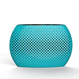 XYBW Portable Mini Dehumidifier,dehumidifiers for Car and Home to Remove Moisture Regenerative Rechargeable Moisture Absorbing Dryer,Green,UK
