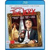 The Jerk: 40th Anniversary Edition