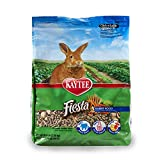 Kaytee Fiesta Rabbit Food 6.5 pounds