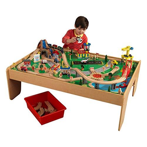 Best Sellers: Top 10 Kidkraft Toys!