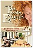 Tea With Emma (The Teacup Novellas Book 1)