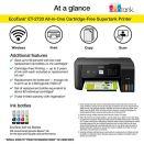 Epson-EcoTank-ET-2720-Wireless-Color-All-in-One-Supertank-Printer-with-Scanner-and-Copier-Black