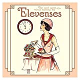 Elevenses by Grail Games