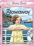 Stowaway poster thumbnail