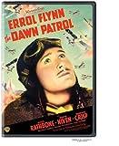 Dawn Patrol poster thumbnail