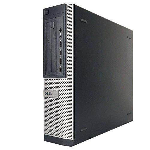 Desktop-PC-Computer-Compatible-with-Dell-OptiPlex-990-Intel-Quad-Core-i5-31-GHz-16GB-RAM-1TB-Hard-Drive-DVD-RW-USB-WiFi-Adapter-Windows-10-Professional-Renewed