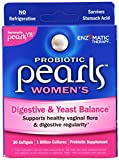Enzymatic Therapy Pearls Yb (60 Capsules)