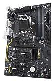 Gigabyte GA-B250-FinTech LGA1151 Intel ATX Cryptocurrency Mining 12PCIe 3.0 DDR4 Motherboard