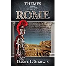 Theme from a Letter to Rome