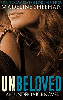 Unbeloved by Madeline Sheehan
