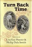 Turn Back Time (The Stoneworth Chronicles)