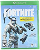 Fortnite: Deep Freeze Bundle - Xbox One - Standard Edition
