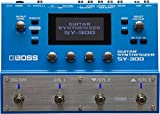 BOSS Electric Guitar Electronics (SY-300)
