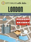 Struggling to pick your next book - pick a book by its cover: 800 London Books 327