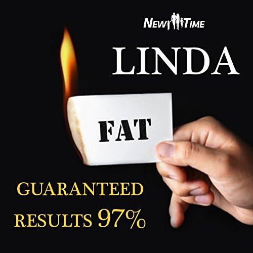 Weight Loss Pills for Women & Men, Herbal Diet Supplements, Natural Fat Burner and Appetite Suppressant That Work Fast, Best Diet Pills 2020 5