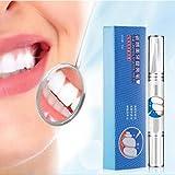 Teeth Whitening Pen, Ochine Tooth Whitener Gel Bleach Stain Eraser Celebrity Smile Teeth Care