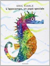 libri bambini papà