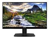 Acer HA220Q bi 21.5