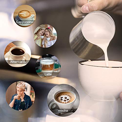 Espresso-Machine-35-Bar-4-Cup