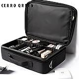 Makeup Train Case —CERROQREEN Professional Beauty Artist...