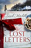 The Lost Letters: Absolutely heartbreaking wartime fiction about love and family secrets