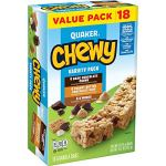 Quaker-Chewy-Granola-Bars-Variety-Value-Pack-18-Bars