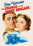 The Charge of the Light Brigade poster thumbnail