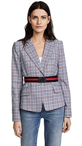 51ntiRCO%2B%2BL Suiting 100% virgin wool 96% polyester/4% elastane