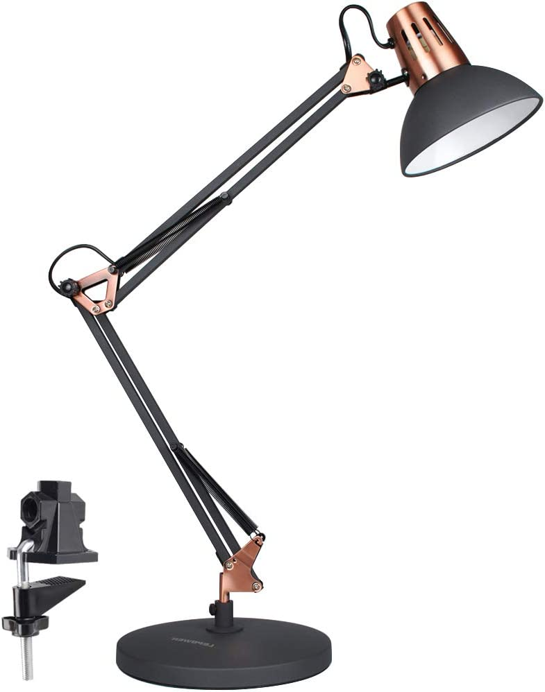Image result for reading lamp