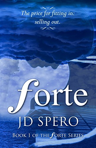 Forte by [Spero, JD]