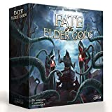 Greater Than Games Fate of The Elder Gods Board Game
