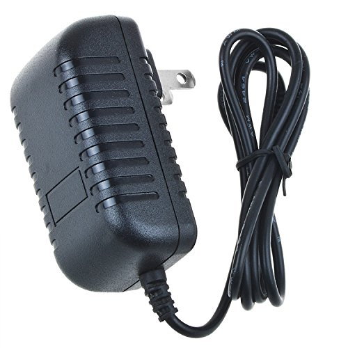 PK Power AC Adapter for Craig Electronics CLP290 14' Android Powered Slimbook iCraig