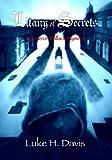 Litany of Secrets (Cameron Ballack Mystery Book 1)