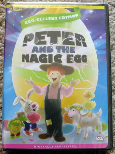 Image result for paas easter movie