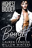 Bought (Highest Bidder Book 1)