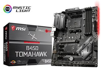 Should You Buy a X570, X470, or B450 Motherboard for Ryzen