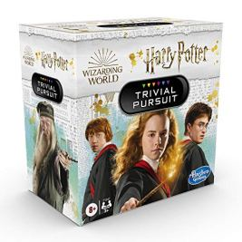 Hasbro-Gaming-Trivial-Pursuit-Wizarding-World-Harry-Potter-Edition-Compact-Trivia-Game-for-2-or-More-Players-600-Trivia-Questions-Ages-8-and-Up-Amazon-Exclusive