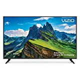 VIZIO 50' Class 4K Ultra HD (2160P) HDR Smart LED TV (D50x-G9)