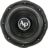 Audiopipe 10' Subwoofer Dvc 1200W Max