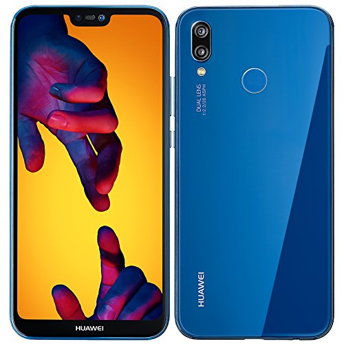 Huawei P20 Lite Specifications, Price Compare, Features, Review