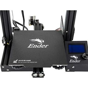 Creality-Ender-3-Pro-3D-Printer-Ender-3-Pro-427-Silent-Mainboard