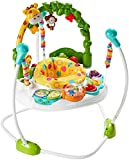 Fisher-Price Go Wild Jumperoo