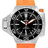 Omega Seamaster Automatic-self-Wind Male Watch 224.32.55.21.01.002 (Certified Pre-Owned)