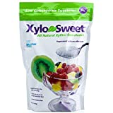 Xlear XyloSweet Xylitol Sweetener Bag - 48 Ounce (Pack of 1)