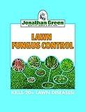 Jonathan Green 10236 Lawn Fungus Control, 15000 Square Feet.