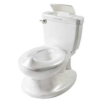 Image result for potty