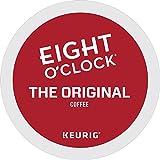 Eight OClock