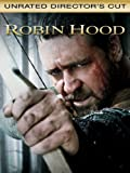 Robin Hood poster thumbnail