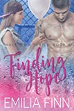 Finding Hope: Book 6 of the Rollin On Series